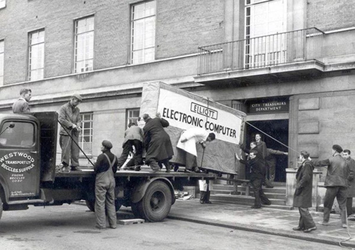 1957_norwich_city_council_first_computer.jpg