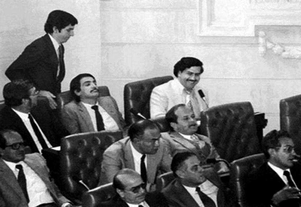 1982_pablo_escobar_a_kolumbiai_kongresszuson_bogota.jpeg