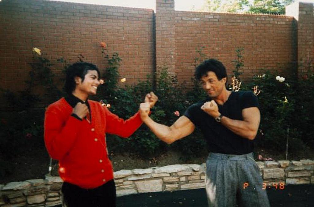 1987_michael_jackson_es_sylvester_stallone_los_angeles_usa.jpeg