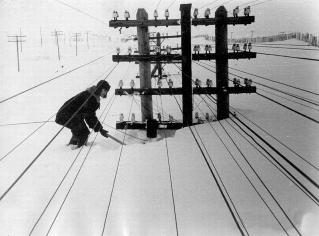 1960_sziberiai_tel_vorkutaban.jpg