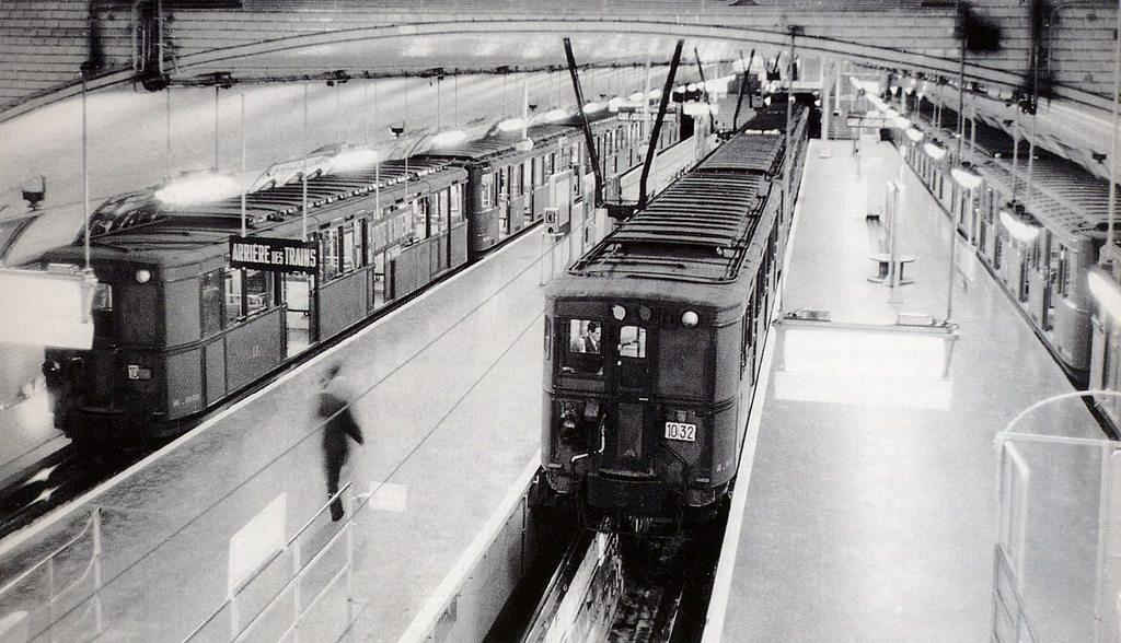 1935_parizsi_metro.jpg