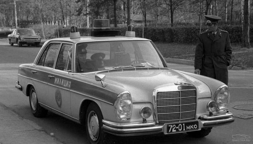 1979_mercedes-benz_280se_autok_a_szovjet_rendorseg_szolgalataban_moszkvaban_es_leningradban_elsosorban_a_kormanytagok_es_kulfoldi_kuldottsegek_kisereteben_hasznaltak.jpg