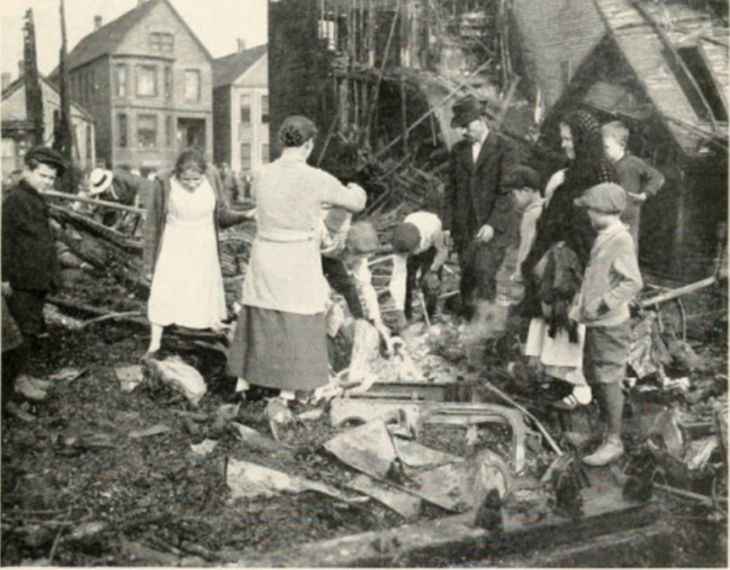 1919_polish_immigrants_picked_up_pieces_from_the_fire_after_ethnic_irish_gangs_attacked_and_burned_their_homes_during_the_1919_chicago_race_riot.png
