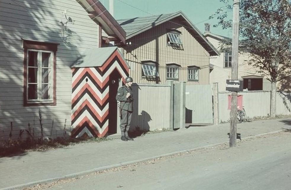 1941-44_german_soldier_somewhere_in_norway_cr.jpg