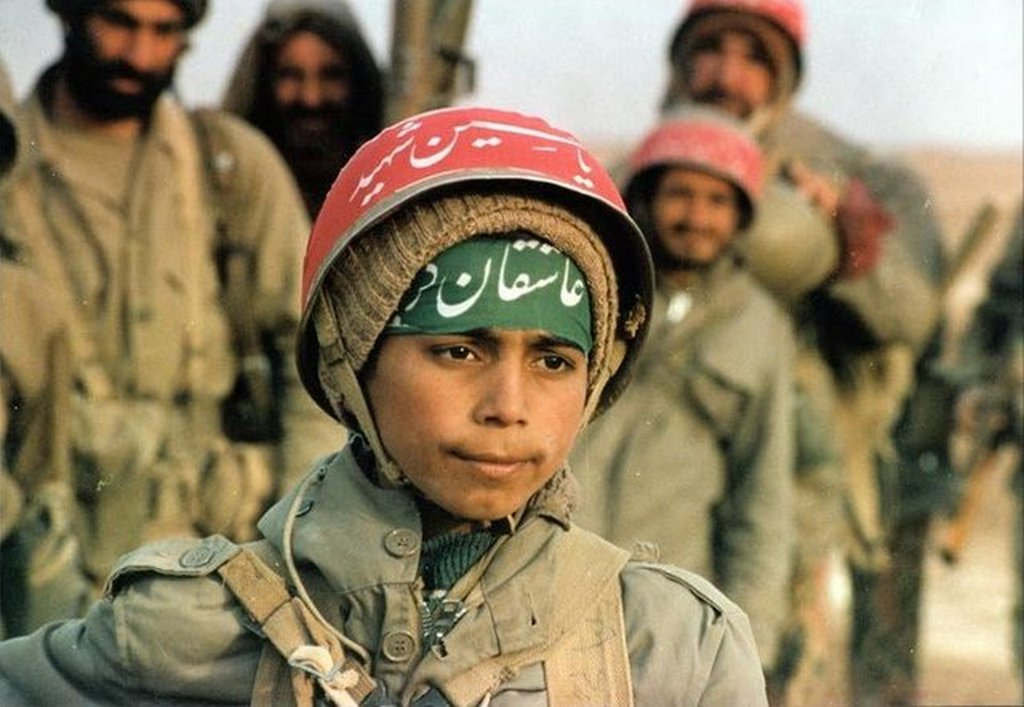 1985_iranian_child_soldier_during_the_iran-iraq_war_95_000_iranian_child_soldiers_were_made_casualties_during_the_war.jpg