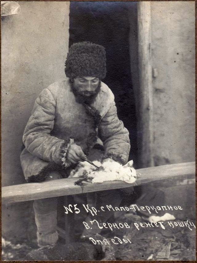1933_peasant_v_chernov_from_malo-perekopskoe_carves_up_a_cat_to_eat_during_the_holodomor.jpg
