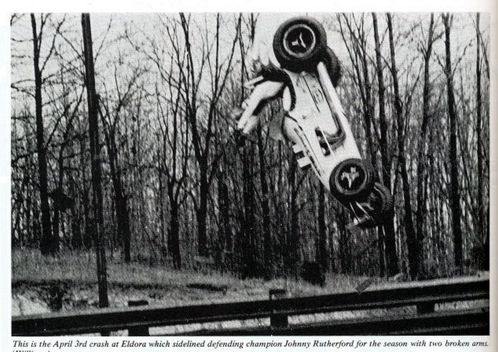 1966_johnny_rutherford_s_crash_eldoraspeedway.jpg