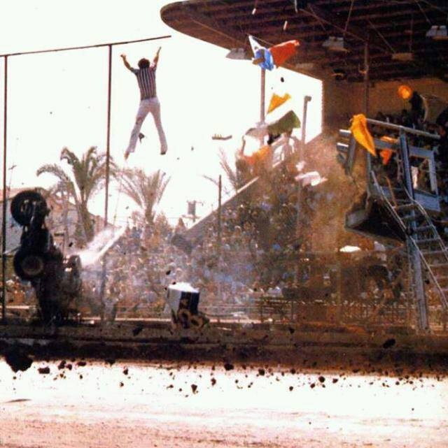 1983_el_centro_speedway_ca_flagman_steve_vodden_is_shown_flying_through_the_air_after_larry_clark_flipped_down_the_front_chute_and_hit_the_flag_stand_during_event_assistant_starter_bryan_howard_in_the_orange_shirt.jpg