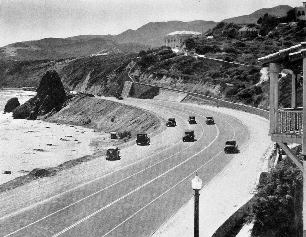 1938_roosevelt_highway_in_los_angeles_county_california.jpg