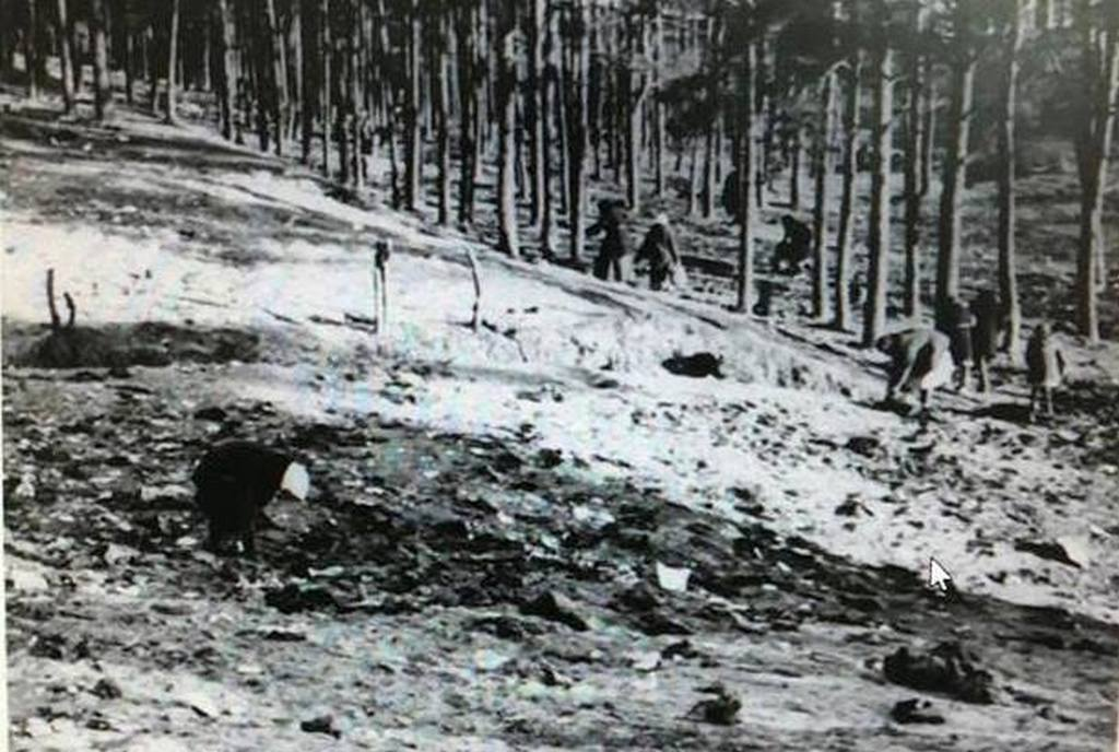 1941_november_villagers_search_the_killing_zone_at_sosenki_forest_near_rivne_ukraine_searching_for_jewish_valuables.jpg