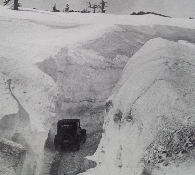 1928_the_winter_drive_on_mckenzie_pass_oregon.jpg