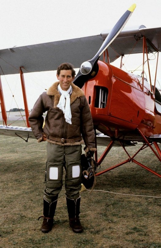 1979_prince_charles_in_front_of_a_bi-plane.jpg