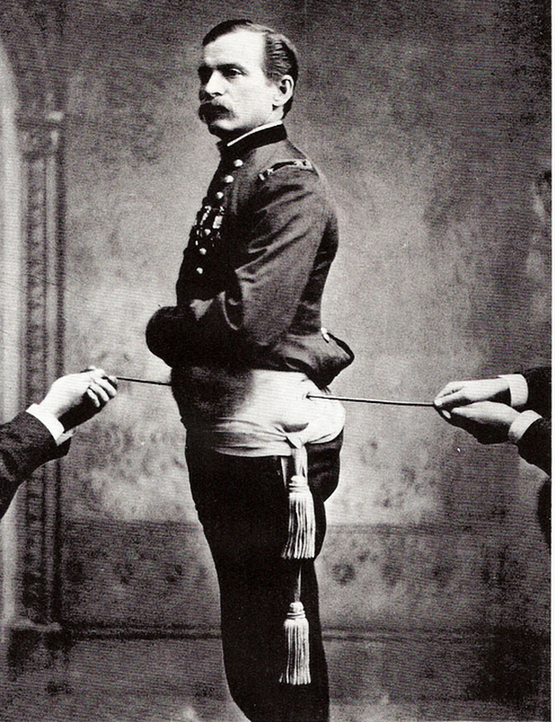 1862_major_general_henry_a_barnum_was_wounded_in_is_left_side_at_malvern_hill_in_1862_during_the_civil_war_he_was_left_for_dead_on_the_battlefield.png