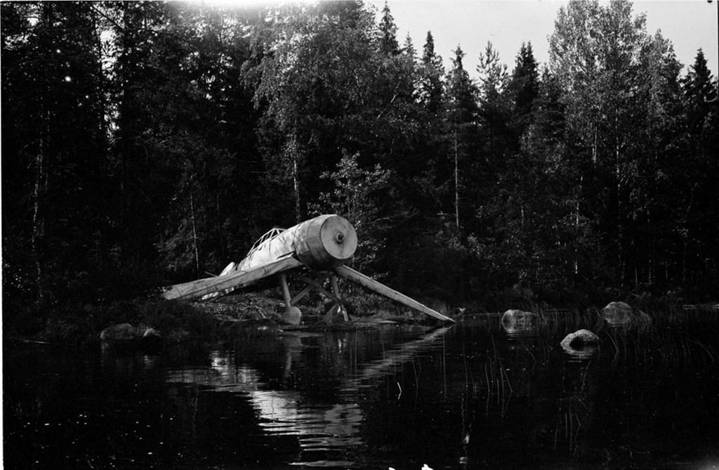 1941_dummy_repulo_finn-szovjet_haboru.jpg