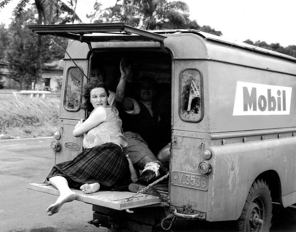 1964_november_rescued_hostages_are_transported_in_ambulance_from_stanleyville_to_the_airport_outside_of_the_town_during_operation_belgian_and_us_forces_to_free_over_1800_foreign_hostages_held_simba_rebels_stanley.jpg