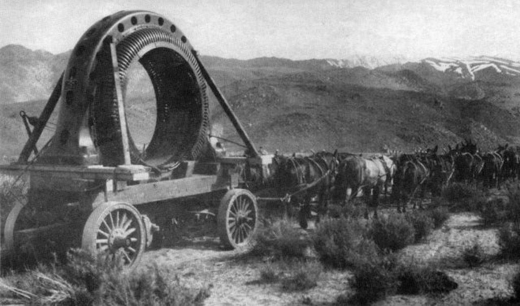 1904_allis-chalmers_tipusu_generator-alkatresz_szallitasa_a_kaliforniai_bishop_creek_telepre.jpg