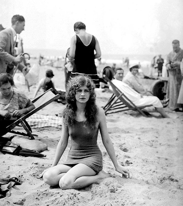 1925_a_young_woman_at_the_beach_in_deauville_france.jpg