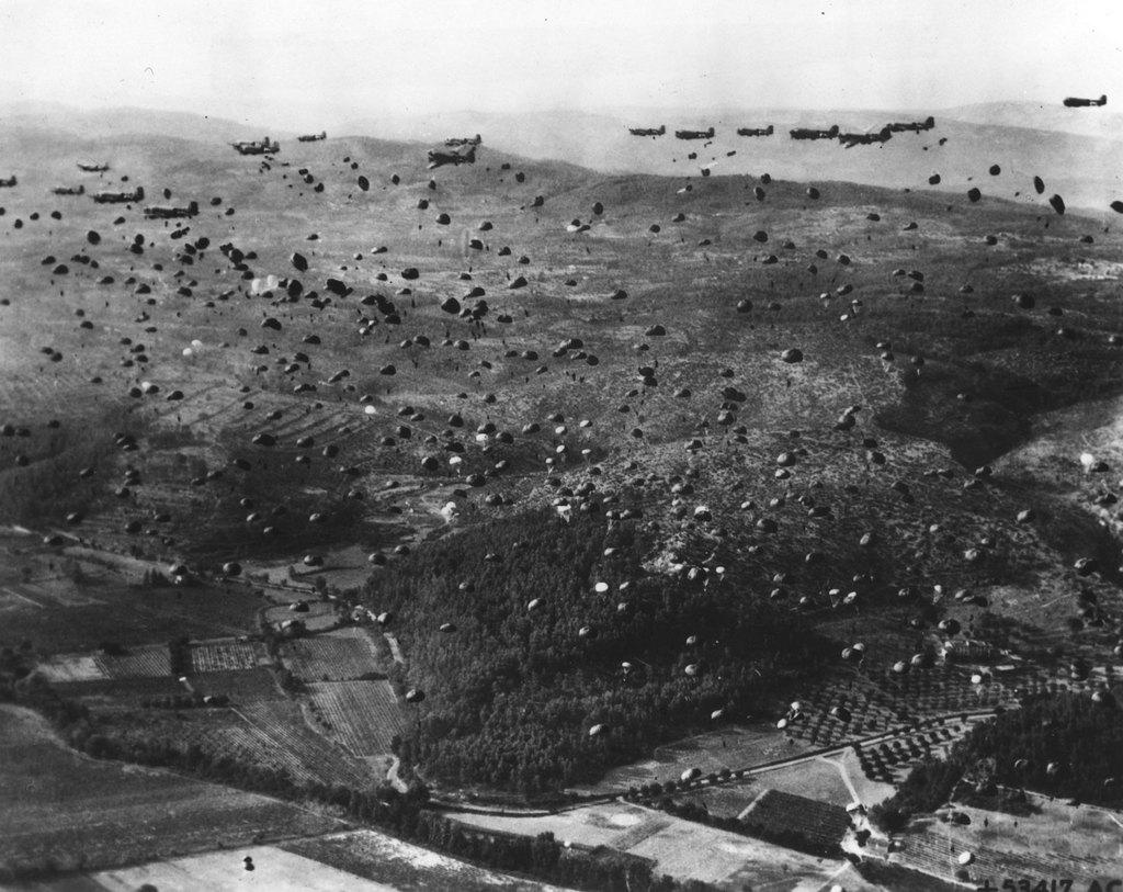 1944_operation_market_garden.jpg
