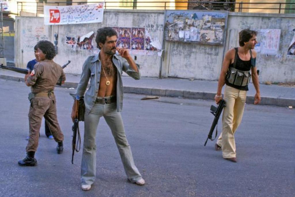 1978_kereszteny_milicia_bejrut_utcain.jpeg