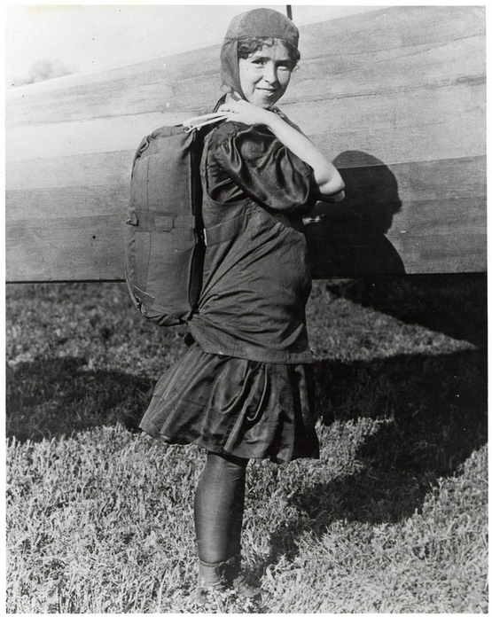 1920_georgia_tiny_broadwick_the_first_woman_to_jump_from_an_airplane_between_1913-1922_she_completed_over_1100_jumps.png