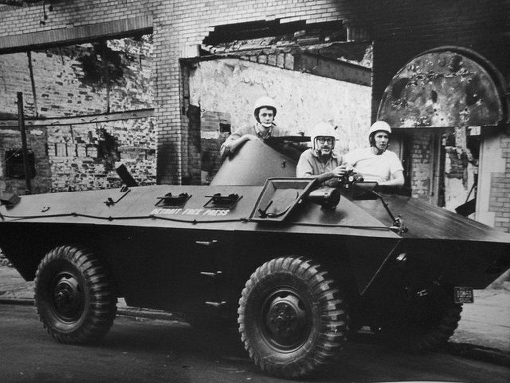 1967_detroit_free_press_during_1967_riots.jpg