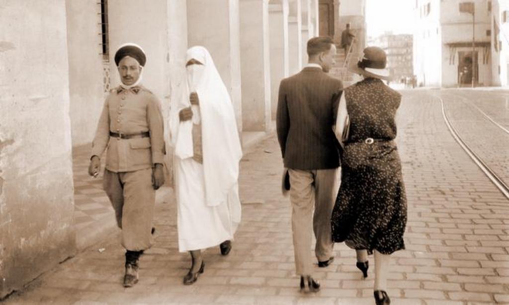 1920_algeriai_utca.jpeg