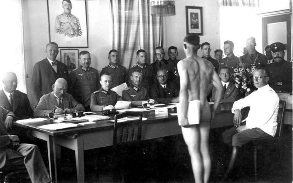 1935_orvosi_vizsgalat_1935_nemetorszag.jpeg