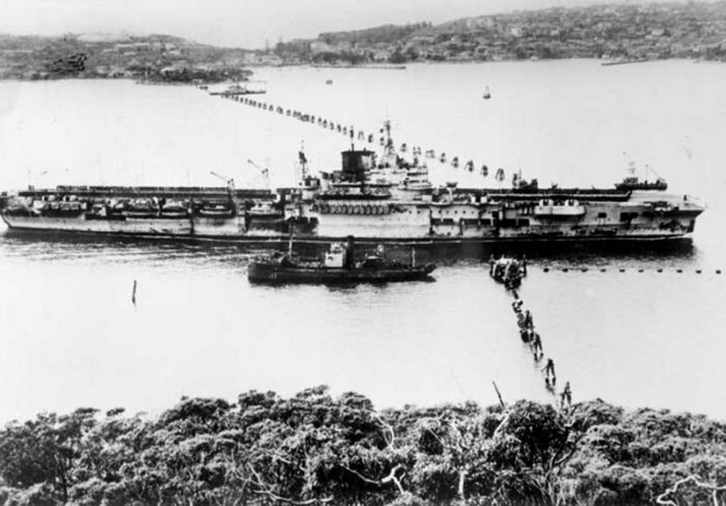 1942_tengeralattjaro_halok_es_a_japan_tamadas_ausztraliaban_1942_sydney.jpeg