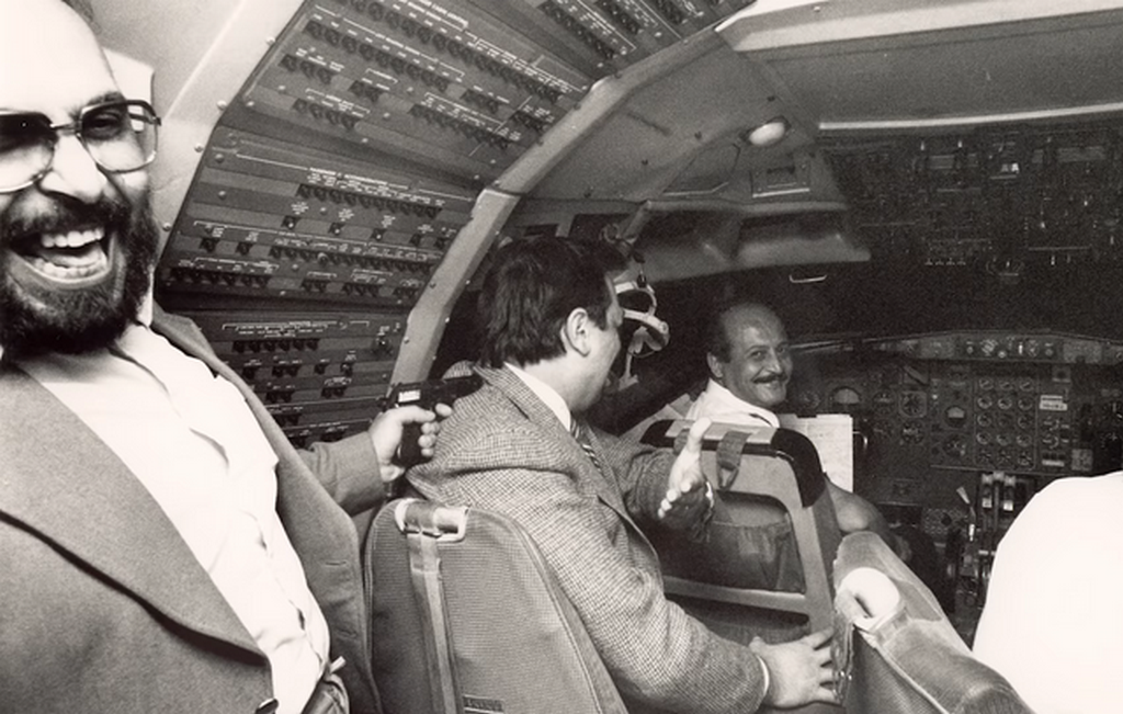 1980_oktober_13_a_cockpit_photo_from_diyarbakir_plane_hijack.png