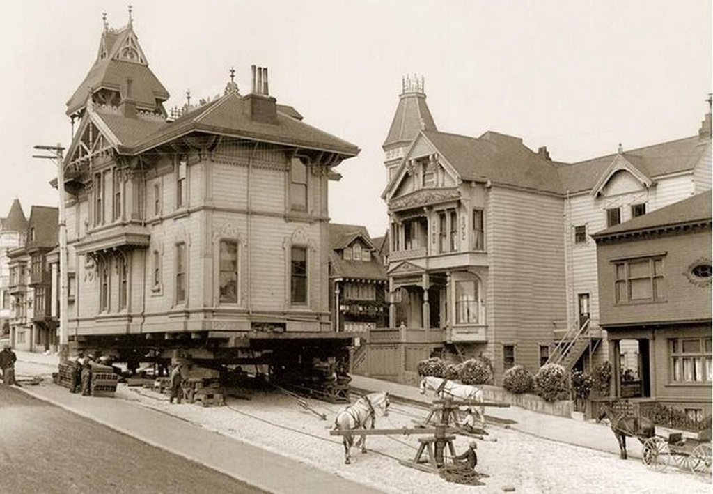 1908_moving_a_house_using_draught_horses_san_francisco.jpg