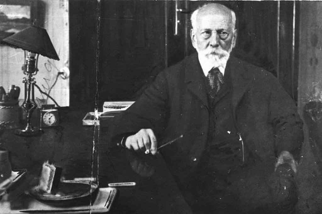 1910_korul_gorgey_artur_volt_szabadsagharcos_honvedtabornok_visegradi_hazaban.jpg