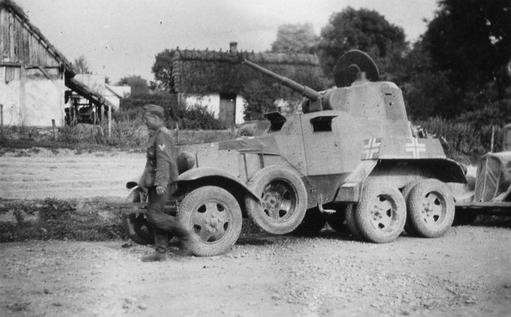 1942_captured_soviet_ba-10_armoured_car_in_german_service.jpg