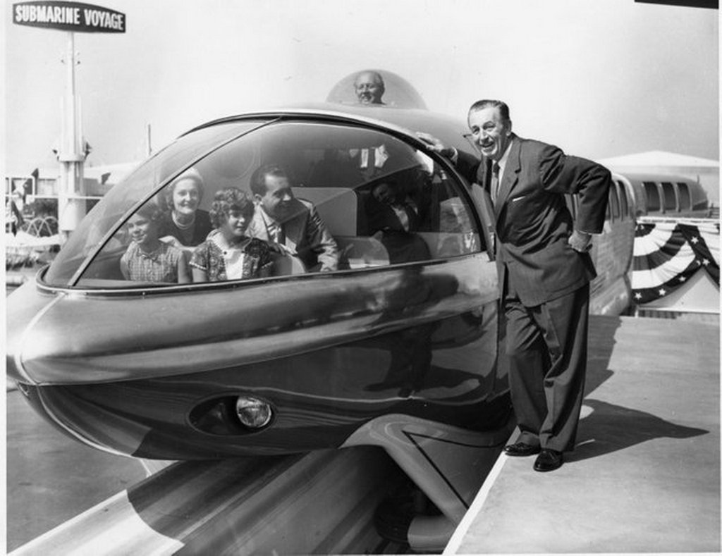 1959_richard_nixon_and_his_family_prepare_to_ride_the_monorail_at_disneyland.jpg