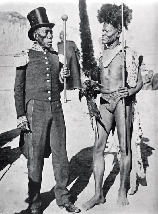 1900_korul_chief_david_masupha_of_basutoland_and_his_general.jpg