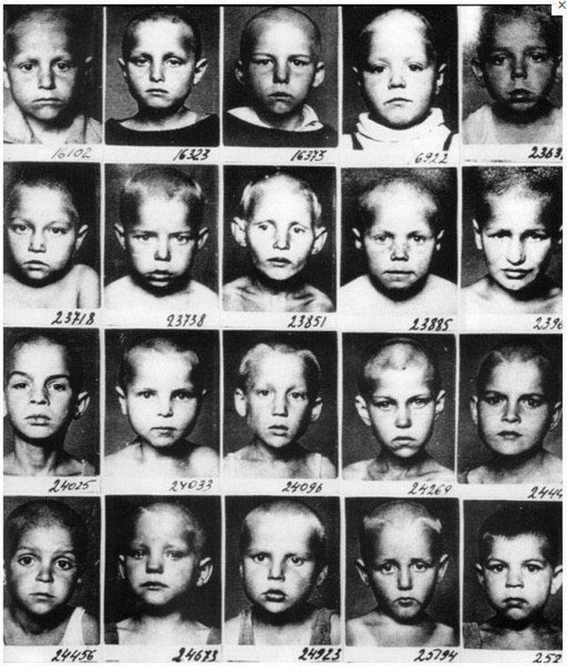 1930-as_evek_a_szovjet_gulagokra_harcolt_mintegy_8_millio_gyermek_kuzul_husz_portreja_bunuk_csak_annyi_volt_hogy_szuleik_velt_vagy_valos_ellensegei_voltak_sztalin_rendszerenek_veluk_egyutt_hurcoltak_el_oket.jpg