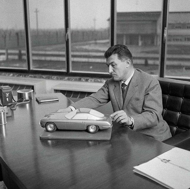 1964_ferruccio_lamborghini_and_a_model_of_his_350_gt_concept.jpg