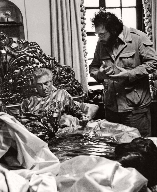 1972_francis_ford_coppola_directing_the_horse_head_scene_from_the_godfather_with_john_marley.jpg