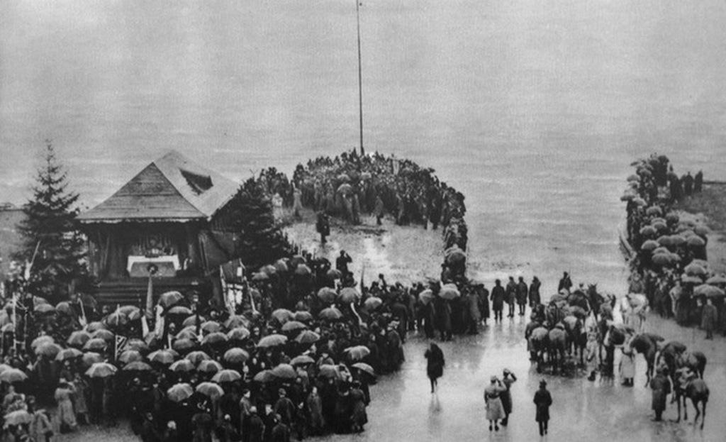 1920_februar_10_lengyelorszag_hazassaga_a_balti-tengerrel_jozef_haller_tabornok_vezetesevel_puck_lengyelorszag.jpeg