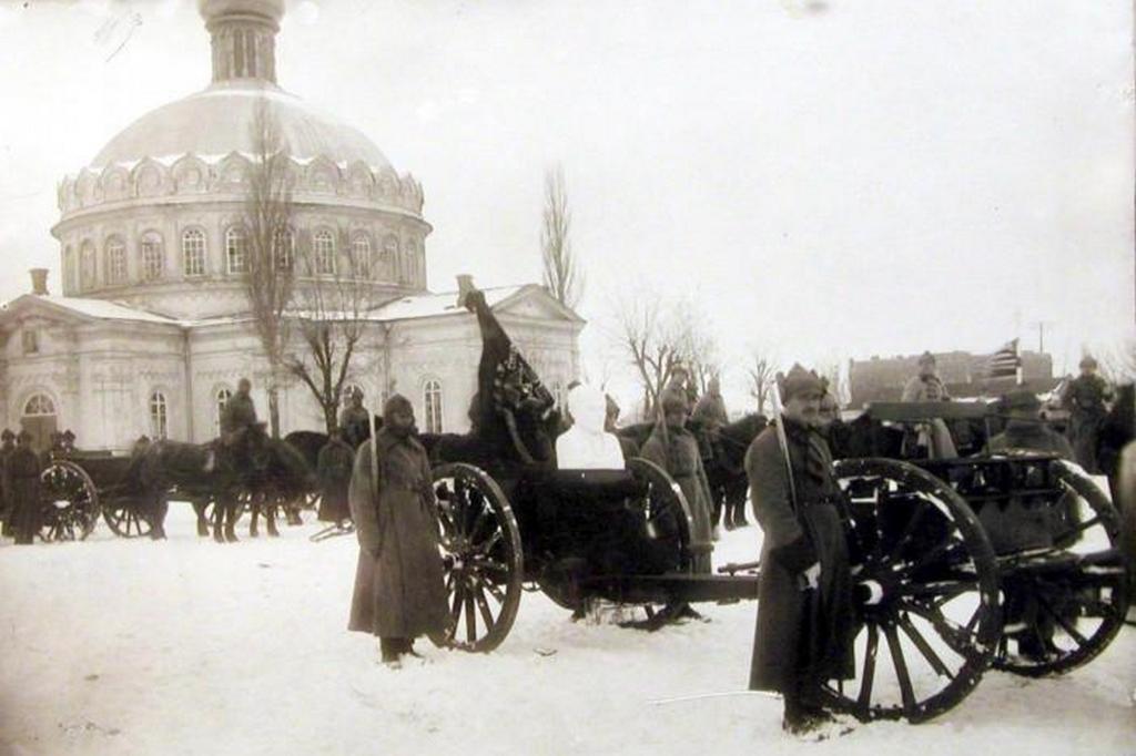 1924_lenin_masik_temetese_taganrogban_szovjetunio.jpeg