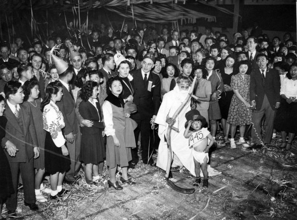 1945_december_31_new_year_s_eve_at_topaz_internment_camp_central_utah_relocation_center_for_americans_of_japanese_ancestry.jpg