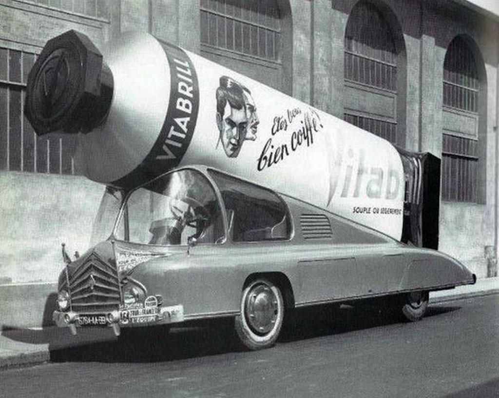1952_vitabrill_tour_de_france_sponsor_promotion_truck.jpg