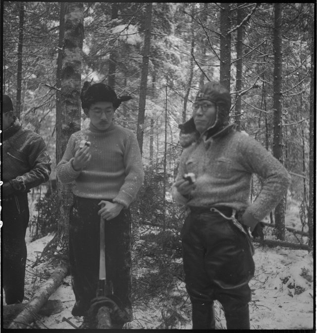 1_1942_finland_japanese_minister_helping_build_trenches.jpg
