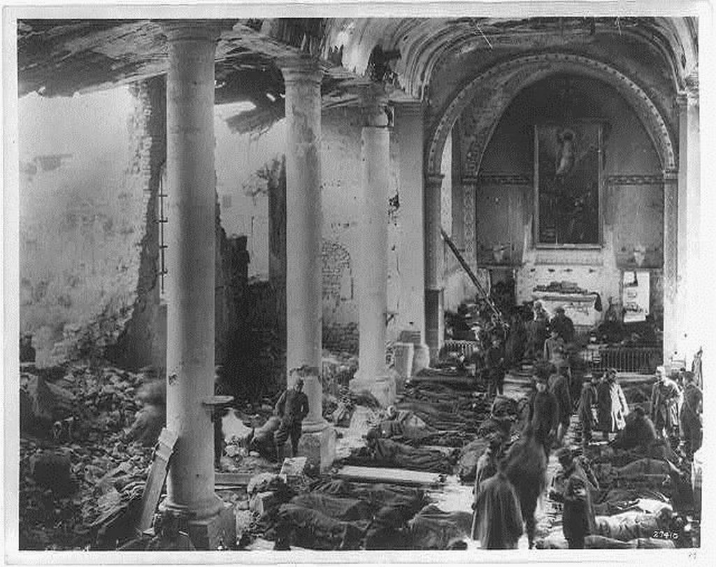 1918_an_american_field_hospital_inside_the_ruins_of_a_church_in_neuvilly_france.jpg