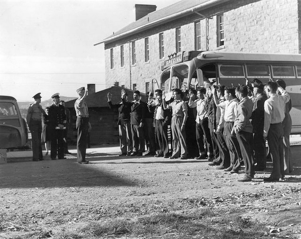 1942_the_first_29_navajo_code_talker_recruits_being_sworn_in_as_us_marines_at_camp_wingate_nm_before_traveling_to_san_diego.jpg
