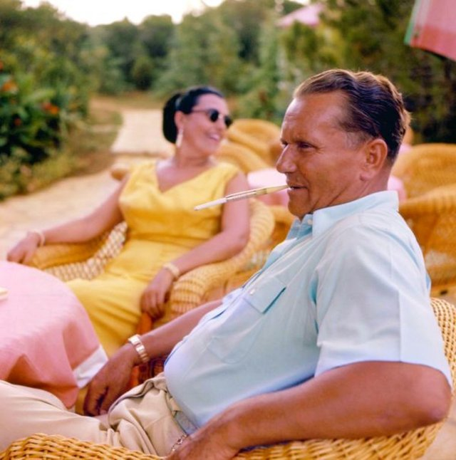 1956_yugoslav_president_tito_and_his_wife_jovanka_island_of_vanga.jpg