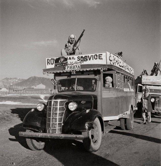 1940_royal_mail_truck_carrying_passengers_waziristan_british_india_now_pakistan.jpg