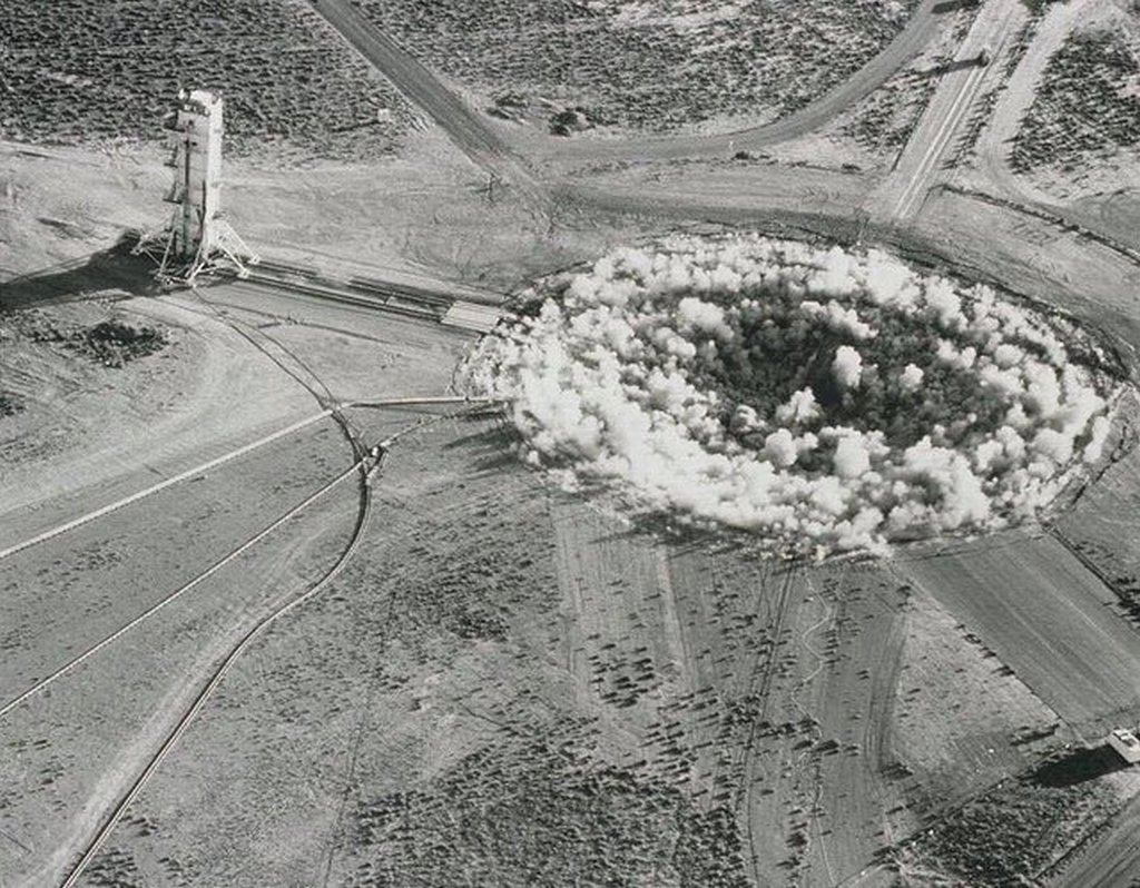 1964_oktober_22_us_government_detonates_an_underground_nuclear_device_in_lamar_county_in_south_mississippi.jpg