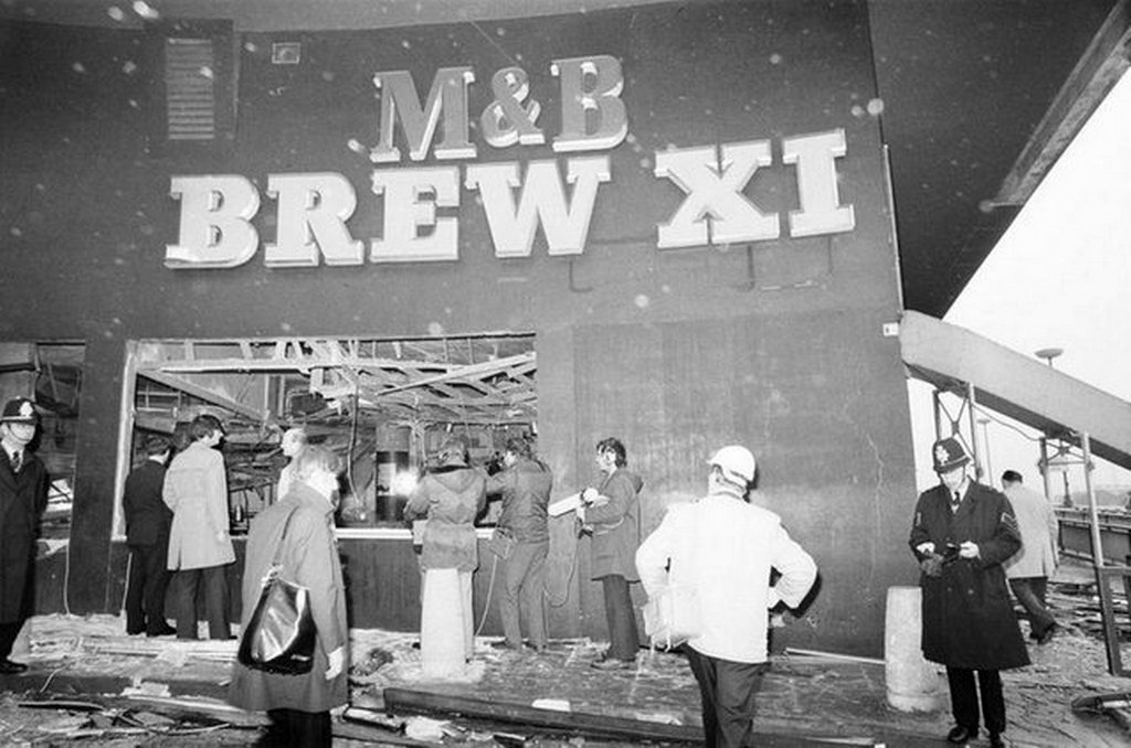1974_november_21_ira_exploded_two_bombs_in_pubs_in_birmingham_england_killing_21_people_and_injuring_182.jpg