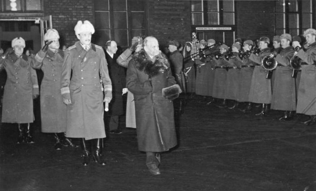 1940_a_finn_elnok_kyosti_kallio_eletenek_utolso_masodpercei.jpeg