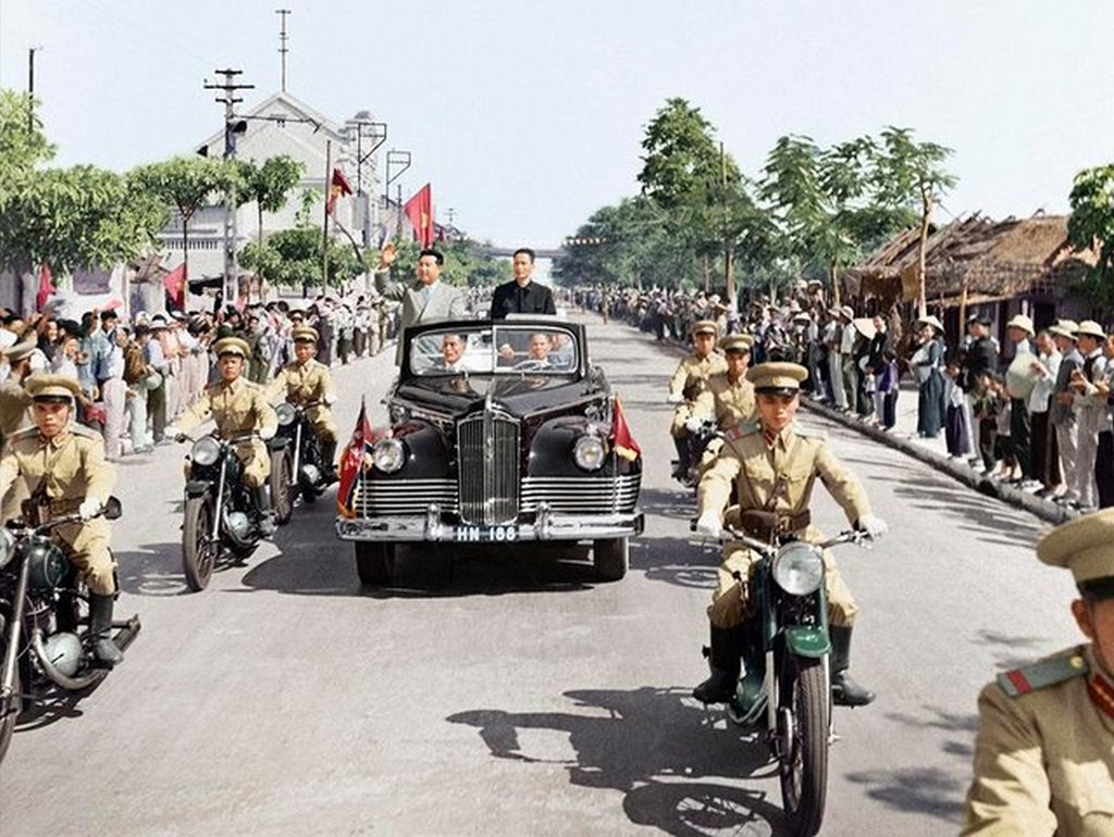 1958_north_korean_president_kim_il-sung_visiting_vietnam.jpg